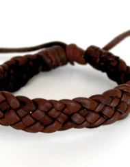 Rote Weave Bracelet