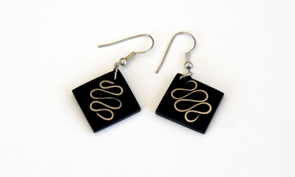Sula Earrings