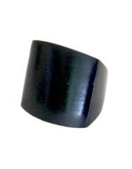 Moyo Wooden Ring