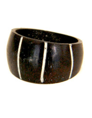 Adonara Wooden Ring